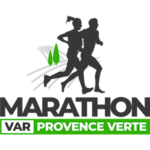 logo-MVPV-400x300-1