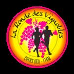 logo-rondes-vignobles-400x300-1