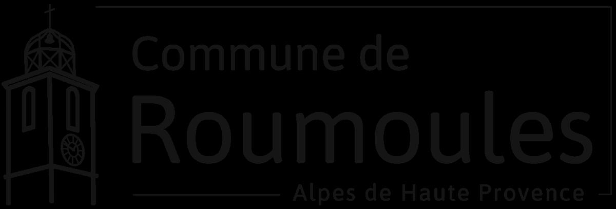 roumoules-logo-noir