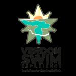 SWIM-EXPERIENCE-VERDON-logo-couleur-sans-fond-noir