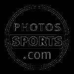 photossports partenaire raid des étoiles du verdon