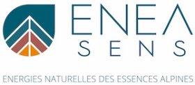 ENEA-sens partenaire raid du verdon 2021