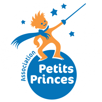 Logo Asso PP 2015 Vertical Quadri Cartouche