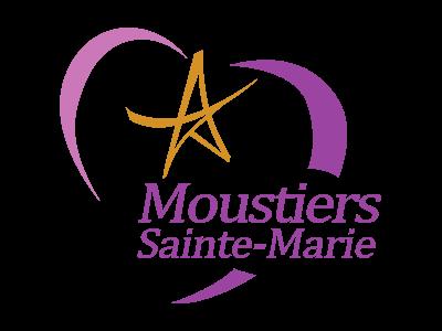 Logo-Moustiers-InfosPratiques-400x300-1
