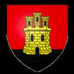 logo commune Rougon soutien raid étoiles du verdon-300