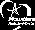 logo-moustier-compressor3